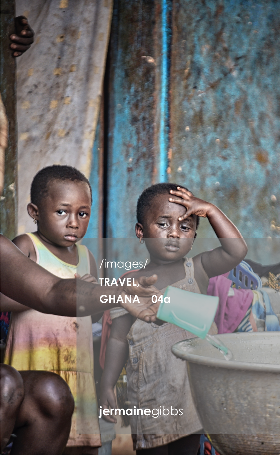 Travel_Ghana__04a