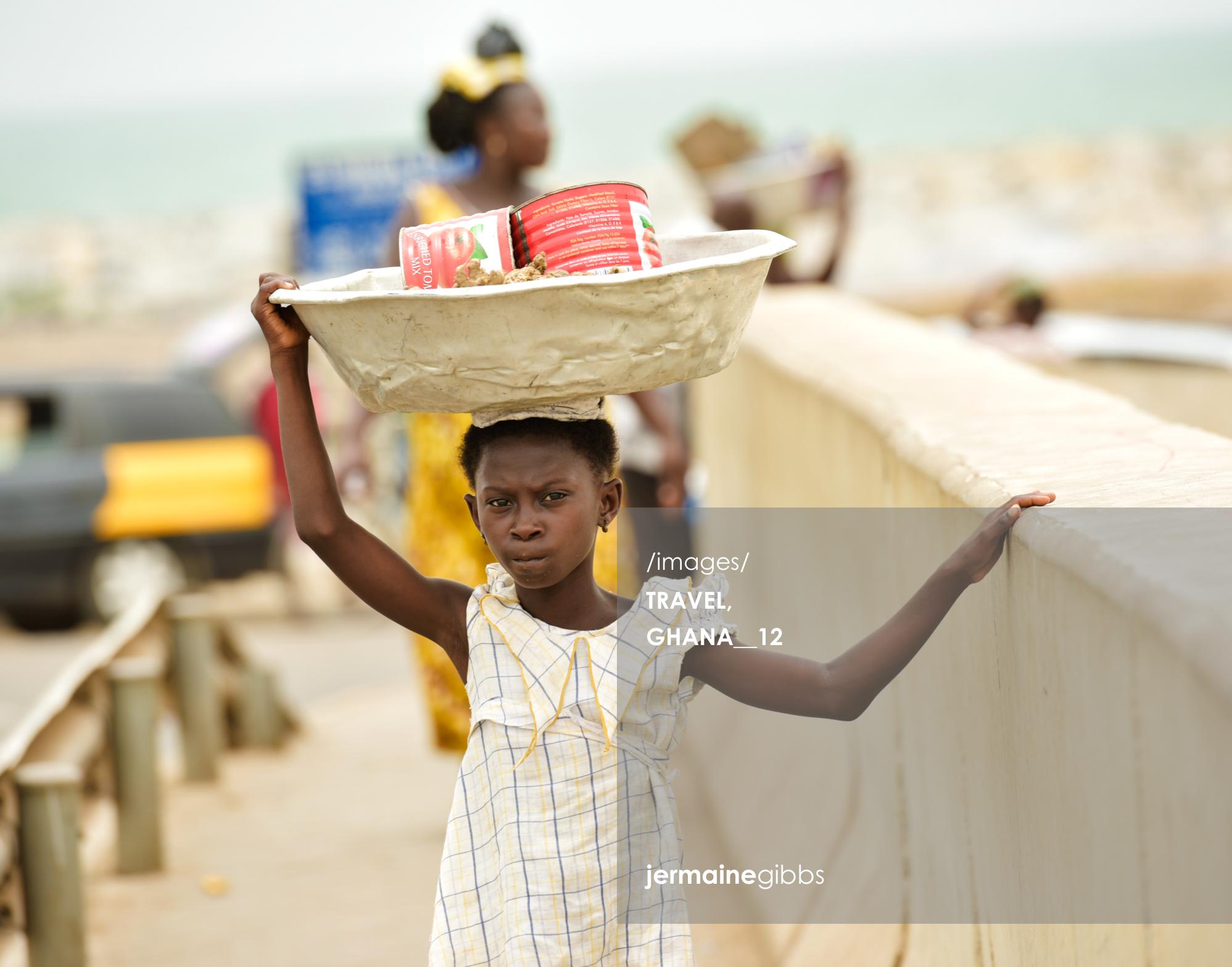 Travel_Ghana__12
