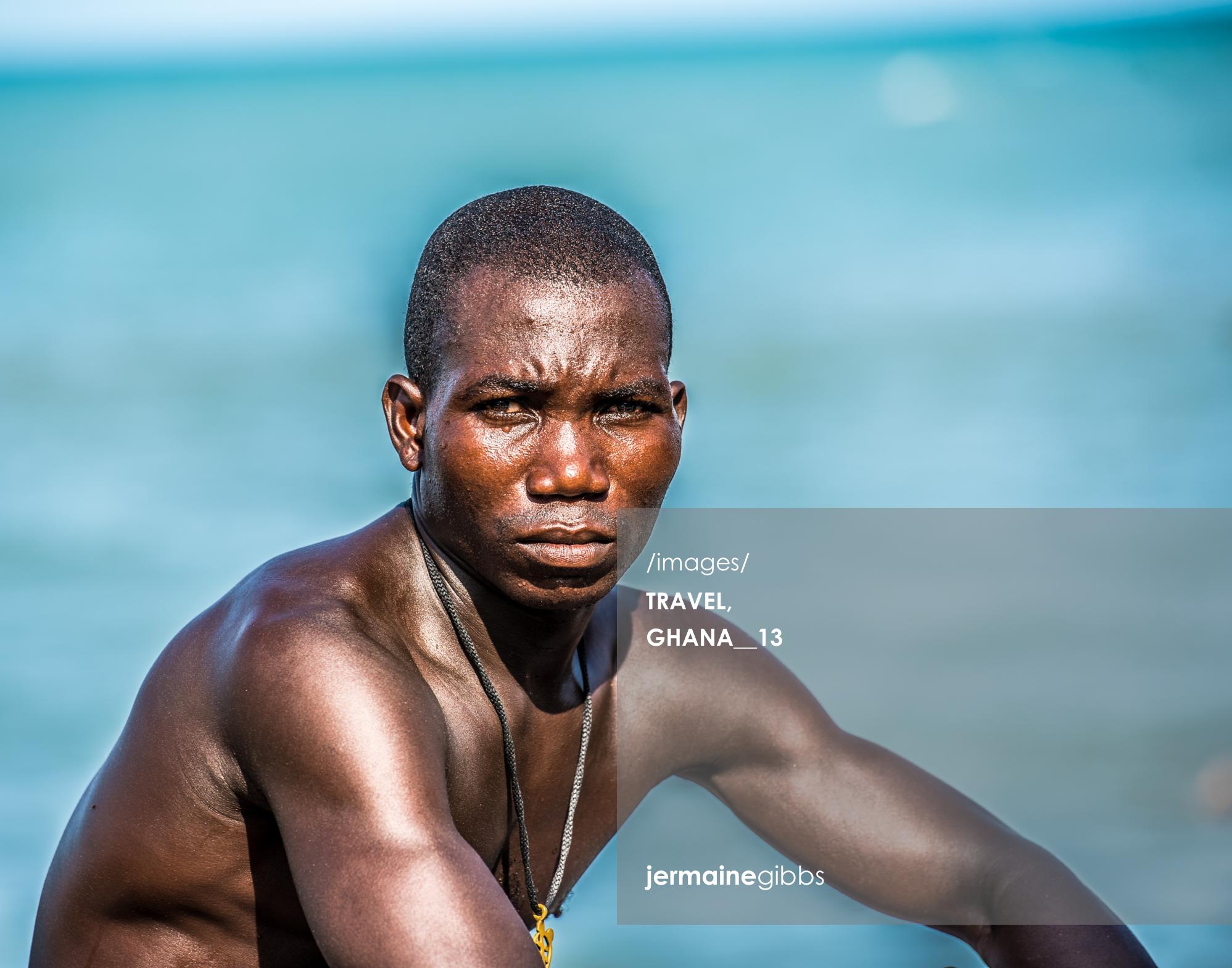 Travel_Ghana__13