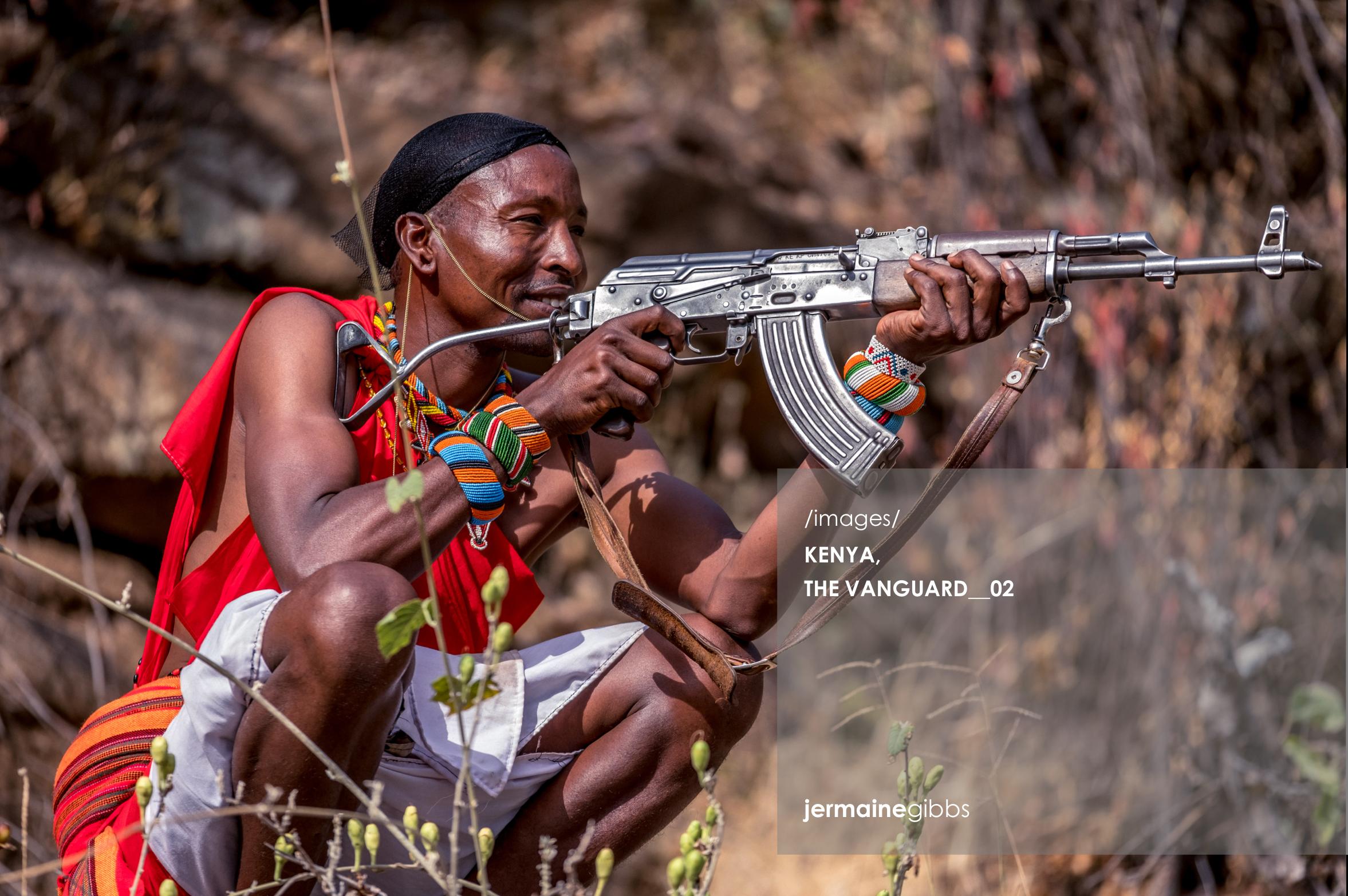 Kenya_The Vanguard__02
