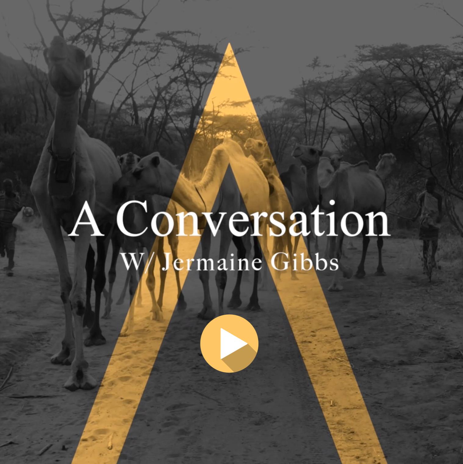 Thumbnail_Kenya_Mobile