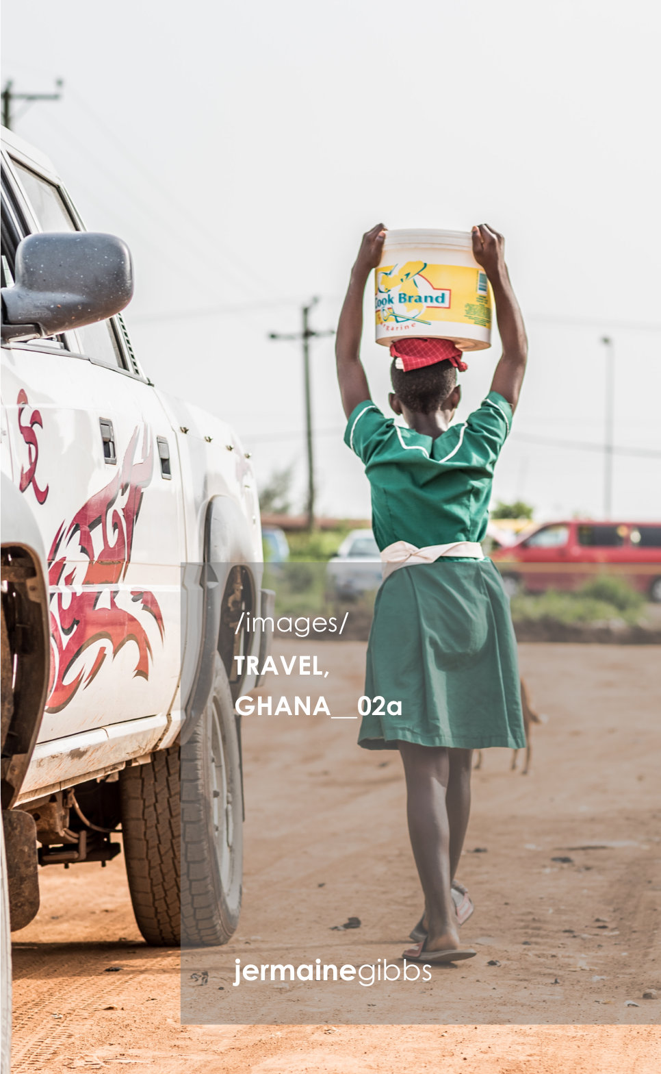 Travel_Ghana__02a