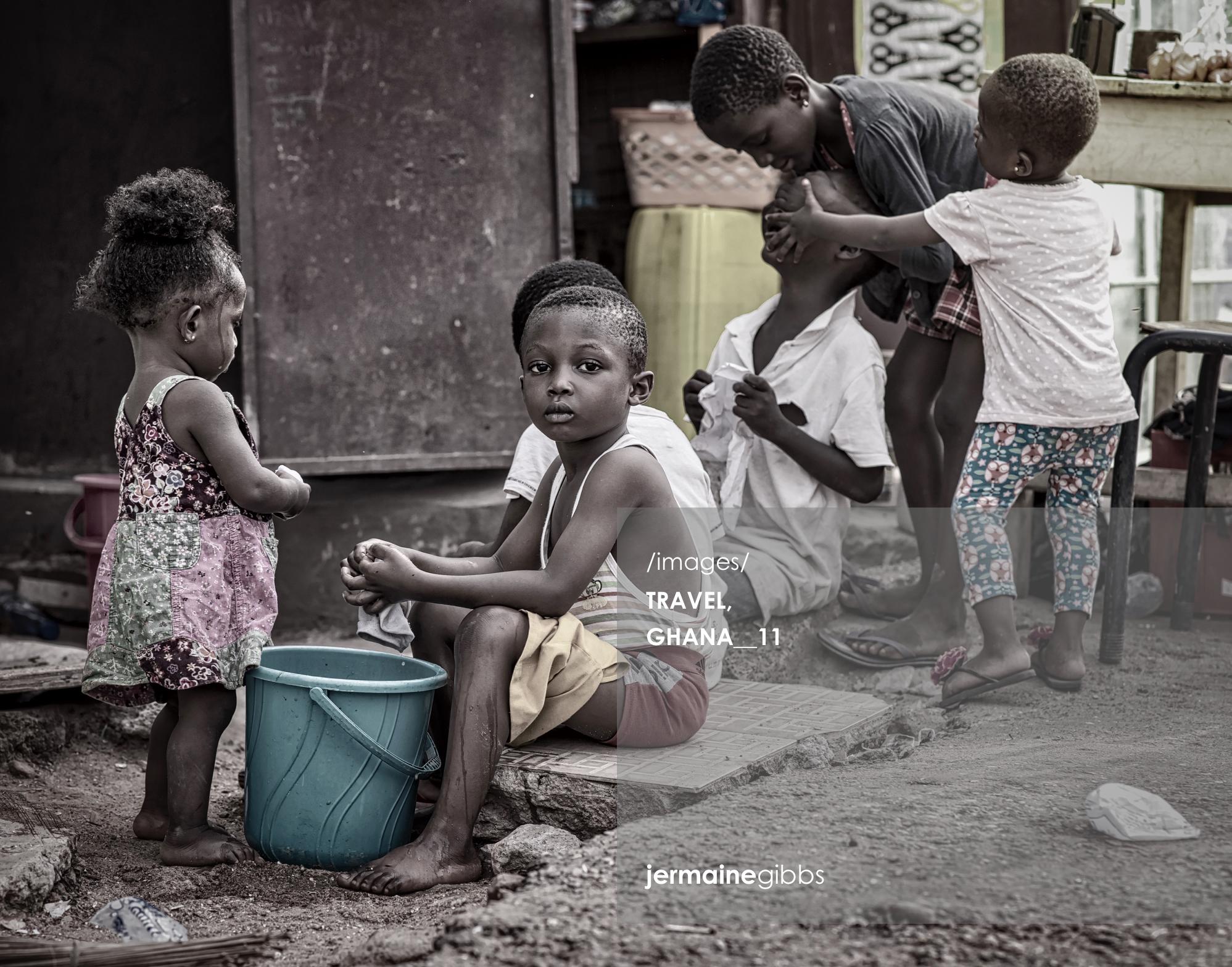 Travel_Ghana__11