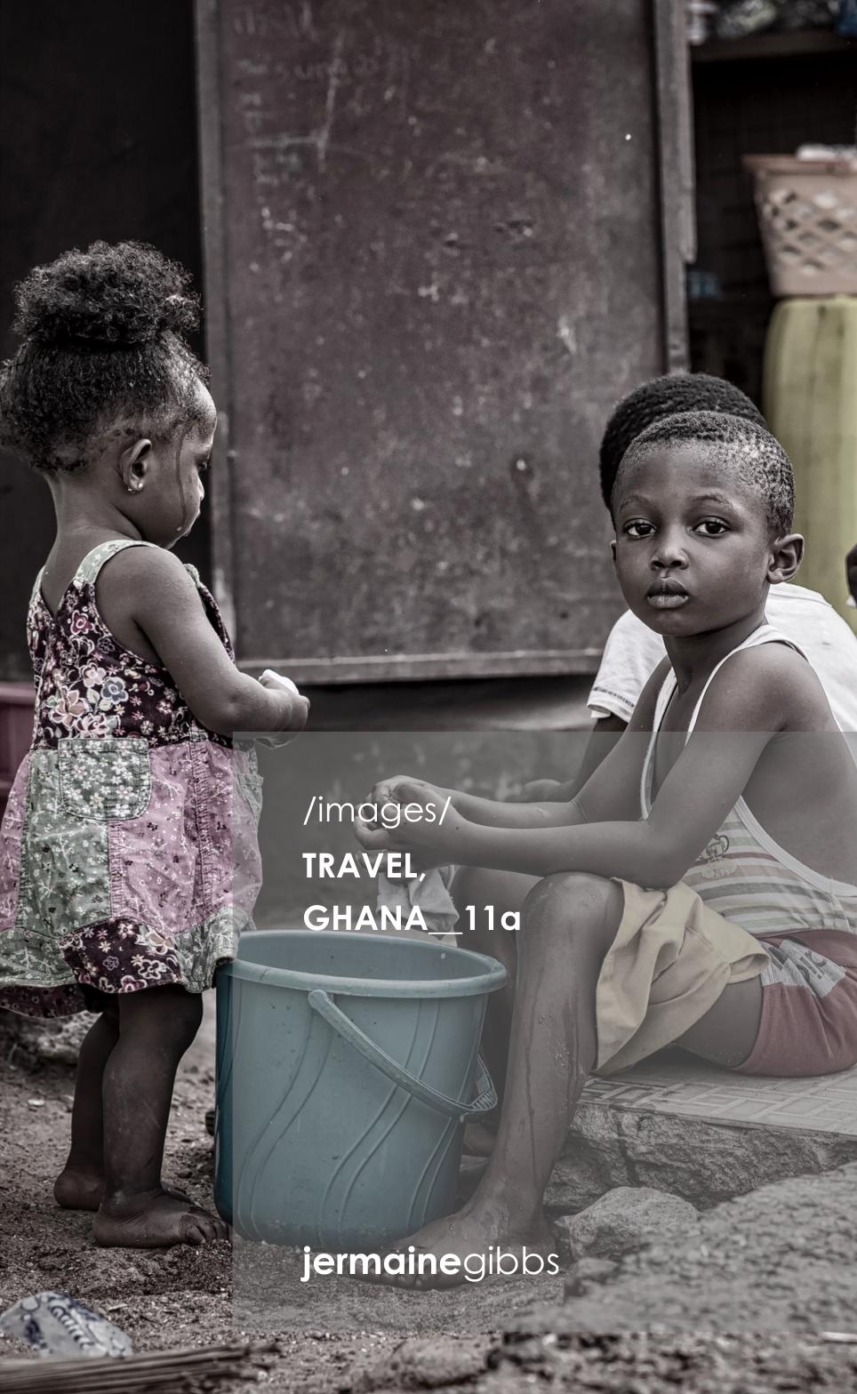Travel_Ghana__11a