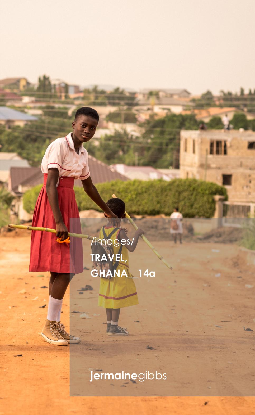 Travel_Ghana__14a