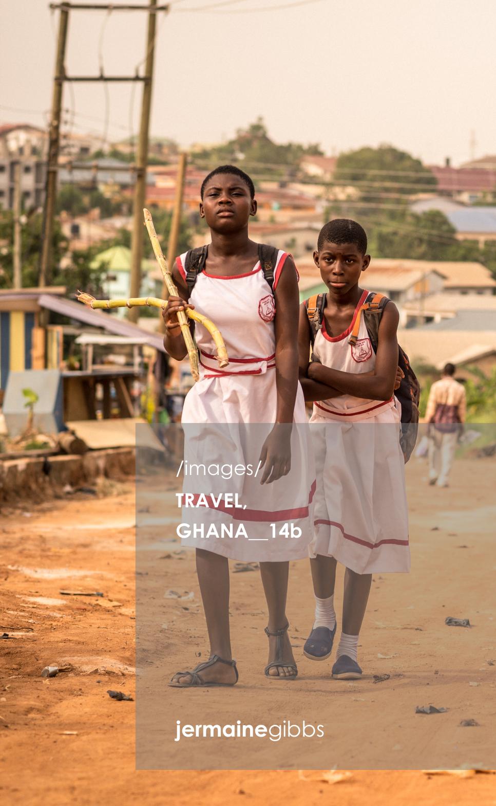 Travel_Ghana__14b