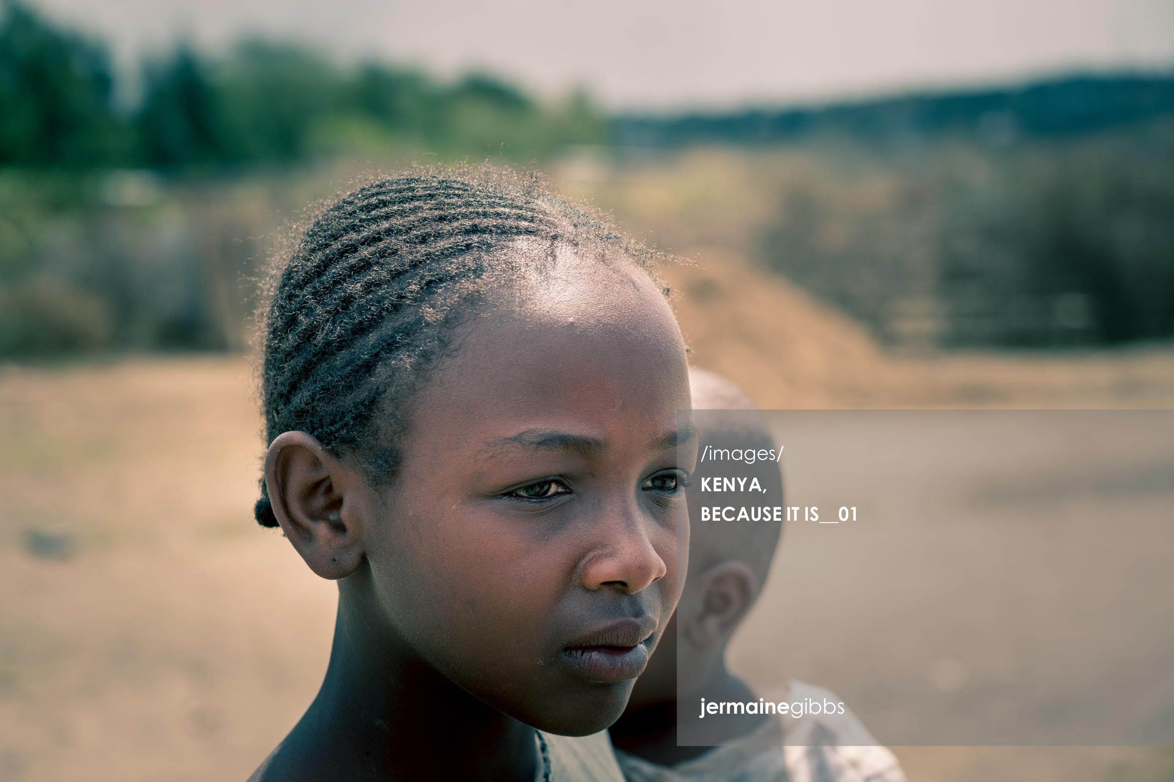 Kenya_Because It Is__01