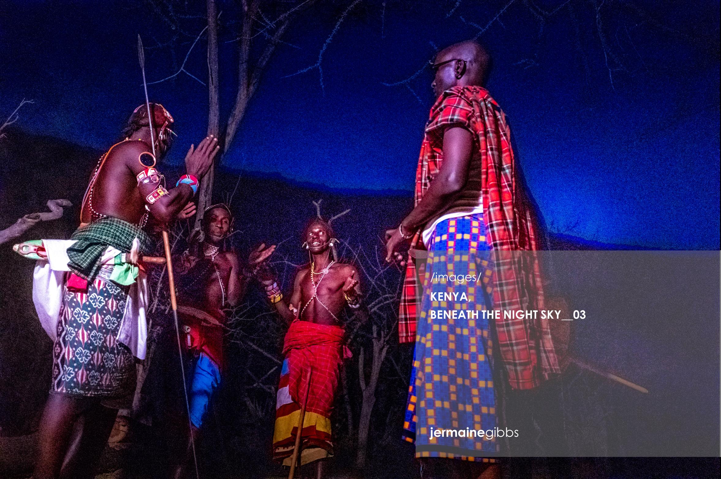 Kenya_Beneath The Night Sky__03