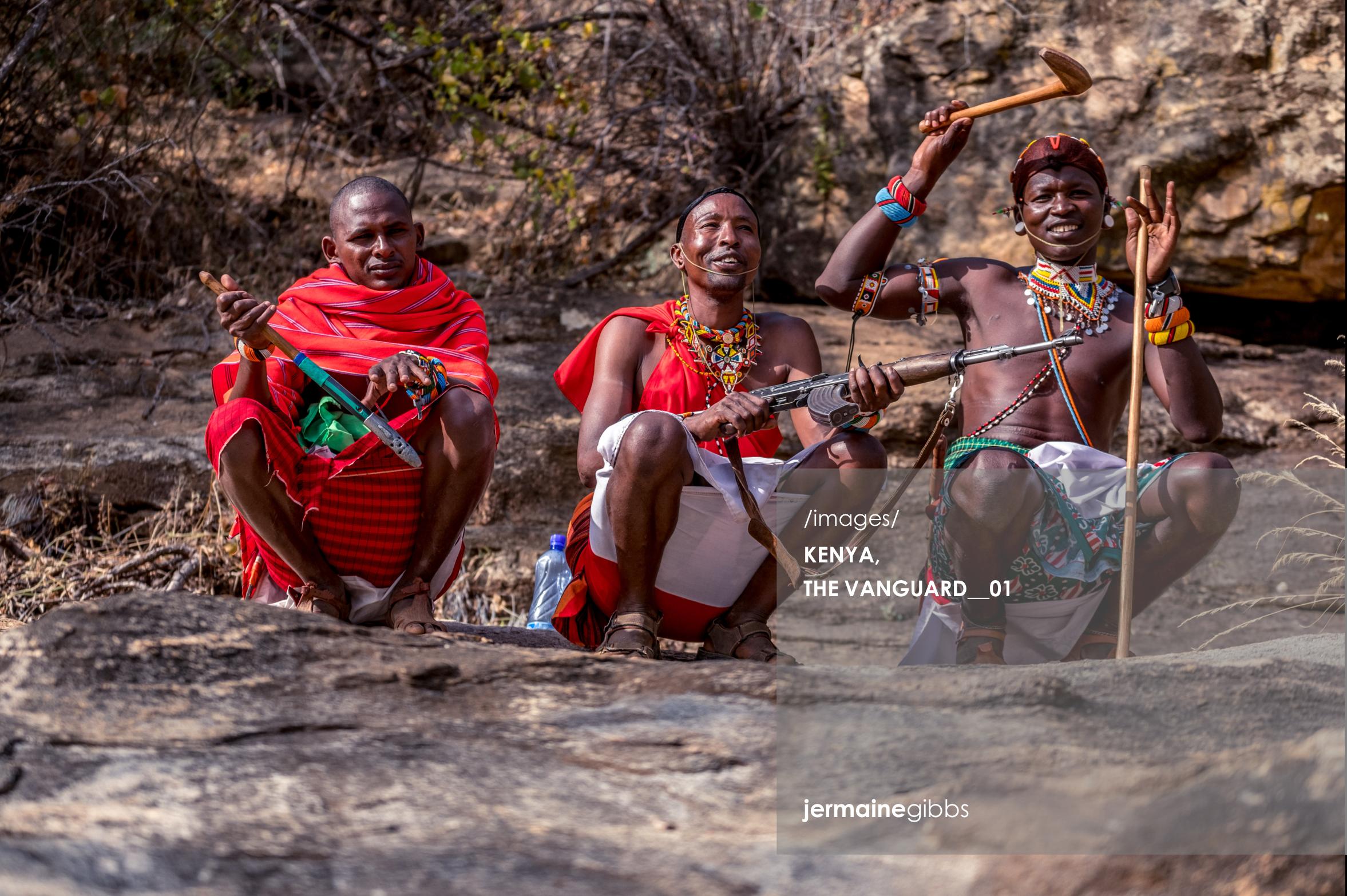 Kenya_The Vanguard__01