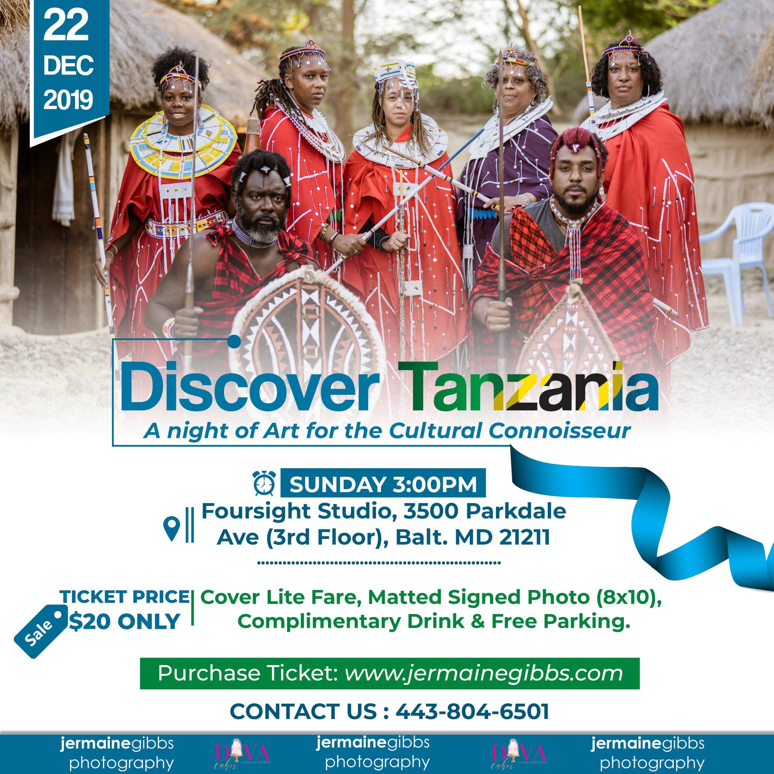 Discover TANZANIA_Exhibition__00