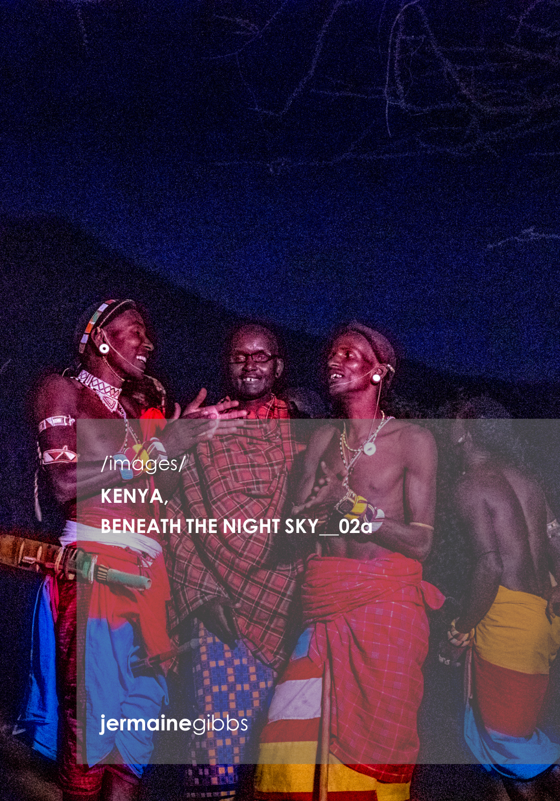 Kenya_Beneath The Night Sky__02a